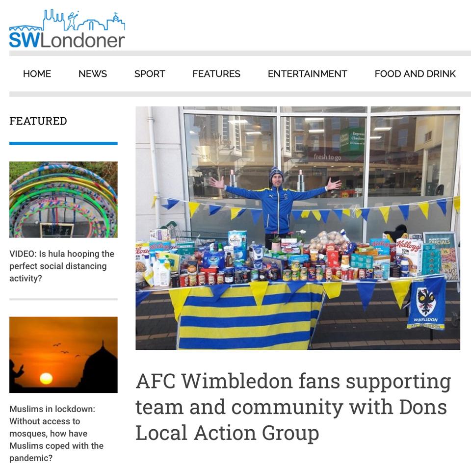 SW-londoner-press