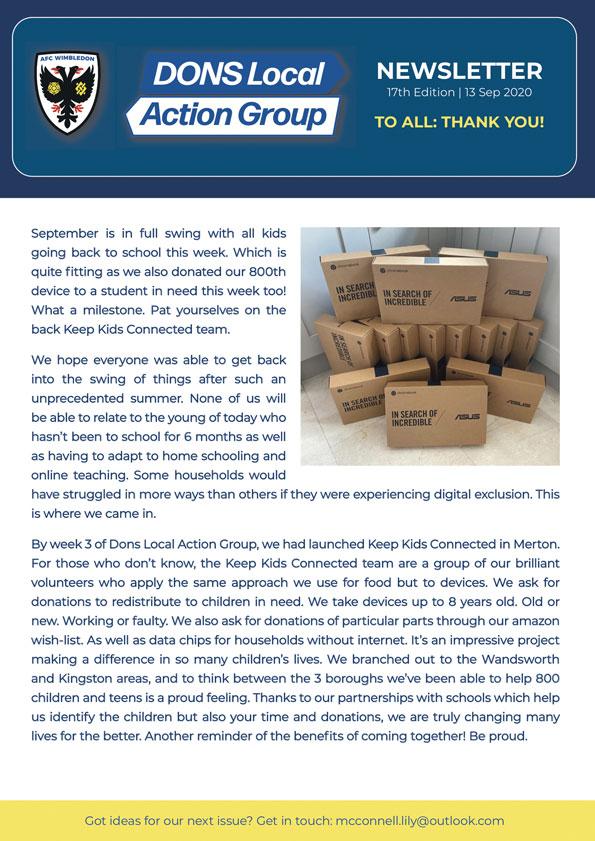 DONS_Newsletter_17