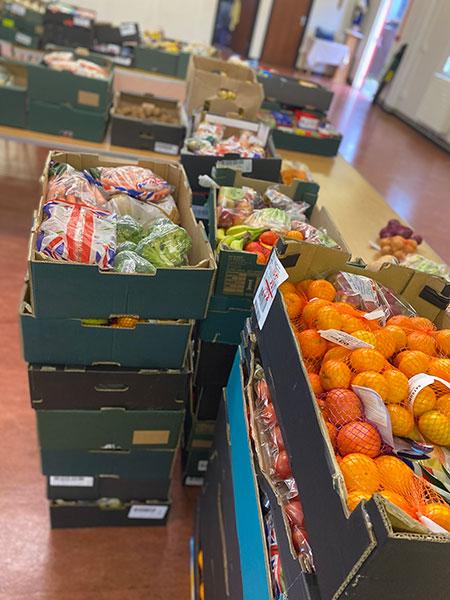 Fresh-Foodbank-boxes