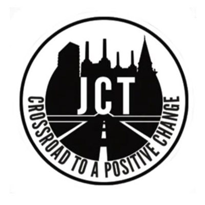 JCT-logo