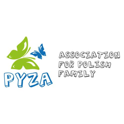 Polish Family Association